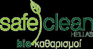 Bio-Εφαρμογές | SafeCleanHellas